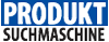 produktsuchmaschine DEU Deutschland