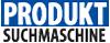 produktsuchmaschine DEU Allemagne (l')