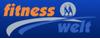 FitnessWelt DEU Deutschland