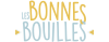 Les Bonnes Bouilles FRA France (la)