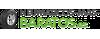 Pneumatique-pas-cher.com ESP Spain