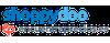 ShoppyDoo / EncuentraPrecios ESP Spain