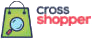 CrossShopper FRA API-flux-e-commerce-beezup