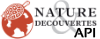 Nature et Decouvertes API FRA-flux-e-commerce-beezup