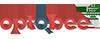 Optobee DEU-flux-e-commerce-beezup