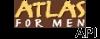 Atlas For Men FRA API-flux-e-commerce-beezup