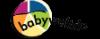 Babywelt DEU-flux-e-commerce-beezup