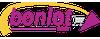Bonlot FRA-flux-e-commerce-beezup