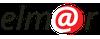 Elektronischer-Markt DEU-flux-e-commerce-beezup
