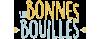Les Bonnes Bouilles FRA-flux-e-commerce-beezup