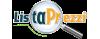 listaprezzi ITA-flux-e-commerce-beezup