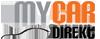 mycar-direkt DEU-flux-e-commerce-beezup