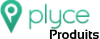 Plyce - products FRA-flux-e-commerce-beezup