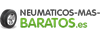 Pneumatique-pas-cher.com ESP-flux-e-commerce-beezup