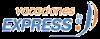 Location-Vacances-Express ESP-flux-e-commerce-beezup